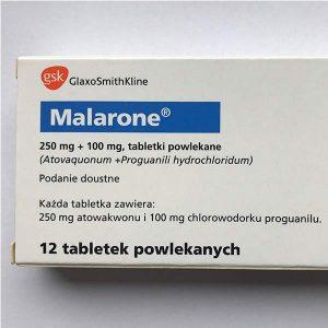 malaria-5